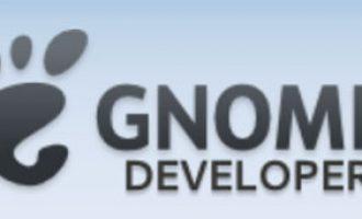 CentOS安装GnomeUI图形界面三步走