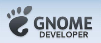 GnomeUI